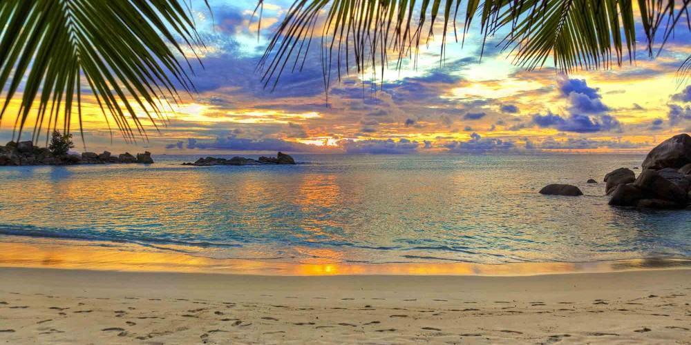 آشنایی با بهترین شهرهای ساحلی و زیبایی های آن