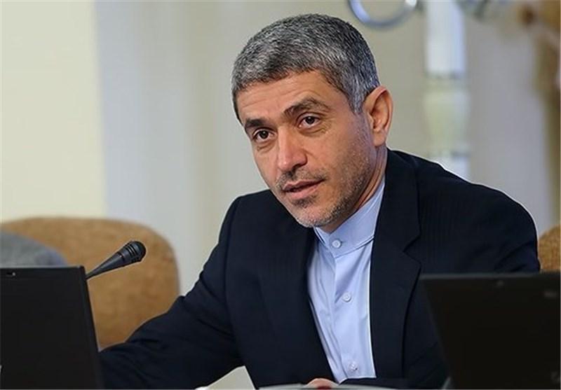 ثبات به اقتصاد ایران بازگشته است