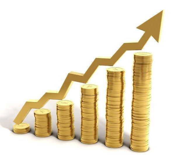 رشد 135 درصدی سرمایه گذاری داخلی در قزوین