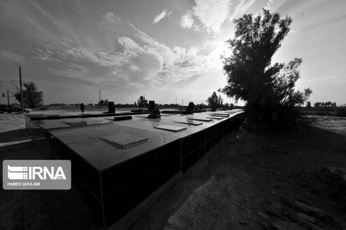 خبرنگاران بازماندگان قربانیان کرونا را تنها نگذاریم